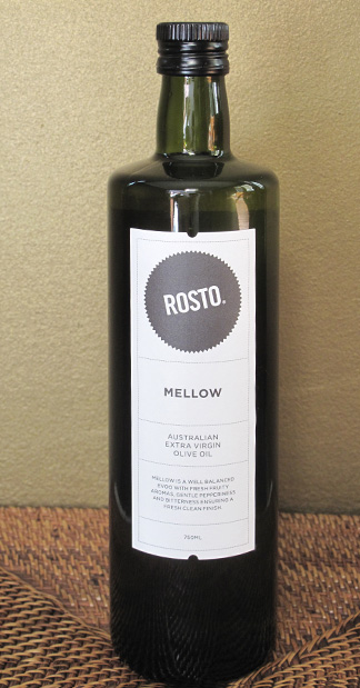 Mellow_Bottle_small